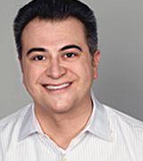 Brian Ortiz, Real Estate Agent in Chicago, IL