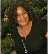 Shirley Step…, Real Estate Pro in Springfield, MA