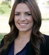 Melissa Homs, Real Estate Pro in Mission Viejo, CA