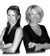 Profile picture for Judy Smee & Lynn King