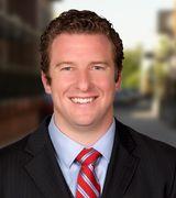 Nick Schleke…, Real Estate Pro in Boise, ID