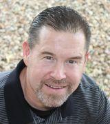 Mason Benner, Agent in Peoria, AZ