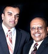 Jay Chandran, GRI, CRS, , Real Estate Agent in Skokie, IL