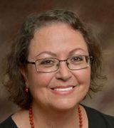 Eileen Opatut, Real Estate Agent in Montclair, NJ