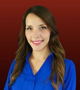 Bree Galloway, Agent in Cinco Ranch, TX