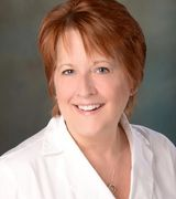 Donna M. Loring, Agent in Huntington, NY
