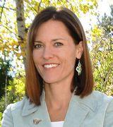 Kari Wisenbaker, Agent in Denver, CO