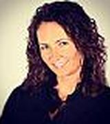 Katie Jones, Real Estate Pro in Holly Ridge, NC