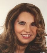 Elina Lopez, Real Estate Pro in Miami, FL