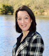 Rachel McLeese, Agent in Atlanta, GA