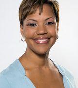 Stacie Turner, Real Estate Pro in Bethesda, MD