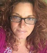 Margarita Pellegrino, Real Estate Agent in North Haven, CT