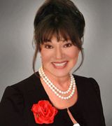 Barbara Gould, Real Estate Agent in Northbrook, IL