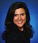 Dana Hershman, Real Estate Pro in Coto de Caza, CA