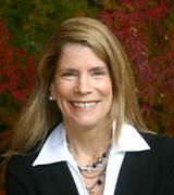 Susan Campbell, Agent in Santa Rosa, CA