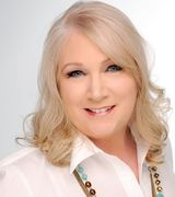 Dorothy Bass, Real Estate Pro in Pompano Beach, FL