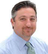 Ryan Assad, Real Estate Pro in Suwanee, GA