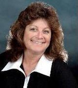 Rosa  Pace, Agent in South Jordan, UT