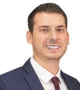 Gene Gonzales, Real Estate Pro in Fresno, CA