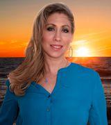 Tammy Lewis, Agent in Naples, FL