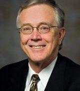 Bruce Whitehurst, Agent in Brunswick, GA
