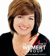 Jenny Wemert, Real Estate Agent in Orlando, FL