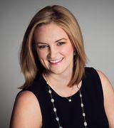 Anna Fiascone, Real Estate Pro in Hinsdae, IL