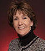 Winnie Owen, Real Estate Pro in Kansas City, MO