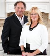 Deb & Mark Hopkins, Real Estate Agent in Omaha, NE