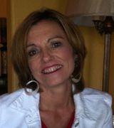 Sharon Gearing, Agent in Arlington, TX