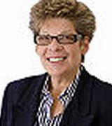 Robin Kaplan, Real Estate Agent in Amagansett, NY