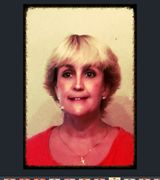 Jennifer Hartman, Real Estate Agent in Port Saint Lucie, FL