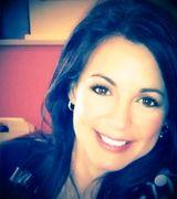 Lizette Cono…, Real Estate Pro in Charlotte, NC