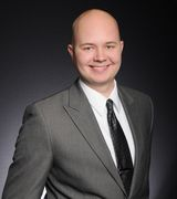 Collin Vold, Real Estate Agent in Blaine, MN