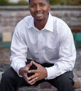 Brandon Payton, Real Estate Agent in Walnut Creek, CA