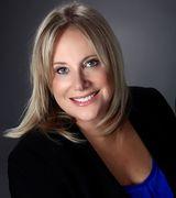 Lori Klass, Real Estate Agent in Agoura Hills, CA