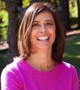 Beth Ann Clanin, Real Estate Agent in Decatur, GA
