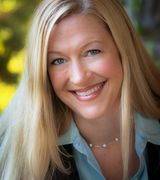 Kathleen Holtzer, Real Estate Agent in Greenbrae, CA