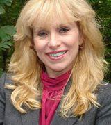 Donna Pitrelli, Real Estate Agent in Huntington, NY