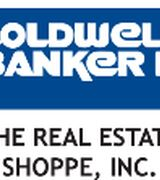 Coldwell Banker, Agent in Garden City, KS