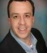 Erik Hitzelb…, Real Estate Pro in Louisville, KY