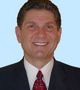 Roy Giordano, Real Estate Agent in Manalapan, NJ