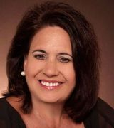 Profile picture for Debbie Rusk