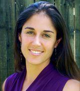 Erin Leebolt, Real Estate Agent in Sacramento, CA