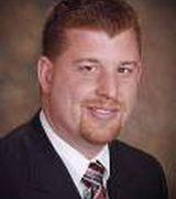 Robert Costa, Real Estate Agent in Hayward, CA