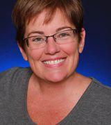 Dana Tapia, Agent in Orange Beach, AL