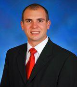 Tim Tipton, Real Estate Pro in Maryville, TN