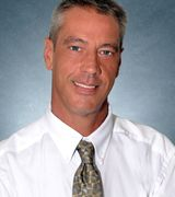 Tim Kopcinski, Real Estate Agent in Bradenton, FL