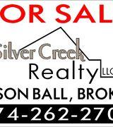 Jason Ball, Real Estate Pro in Elkhart, IN