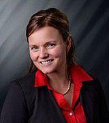 Maria Webb, Real Estate Pro in Fort Gratiot, MI